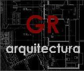 GRarquitectura